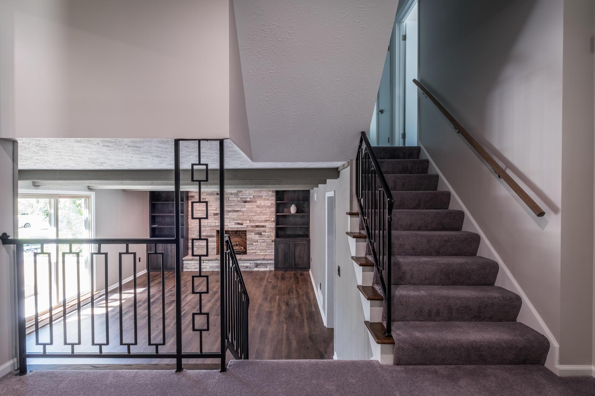 6985 Rieber Street, Worthington, Ohio 43085, 4 Bedrooms Bedrooms, ,3 BathroomsBathrooms,Residential,For Sale,Rieber,220031607