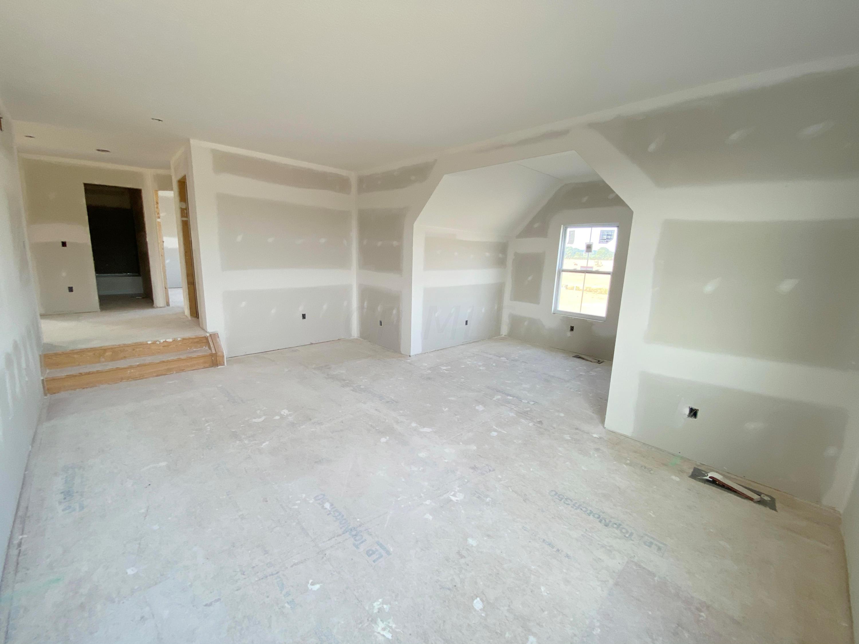 10774 Bellflower Drive, Plain City, Ohio 43064, 4 Bedrooms Bedrooms, ,3 BathroomsBathrooms,Residential,For Sale,Bellflower,220030433