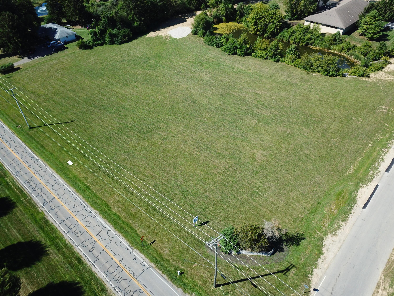 0 Corporate, Dublin, Ohio 43016, ,Land/farm,For Sale,Corporate,220019139