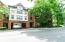 39 Buttles Avenue, Columbus, OH 43215