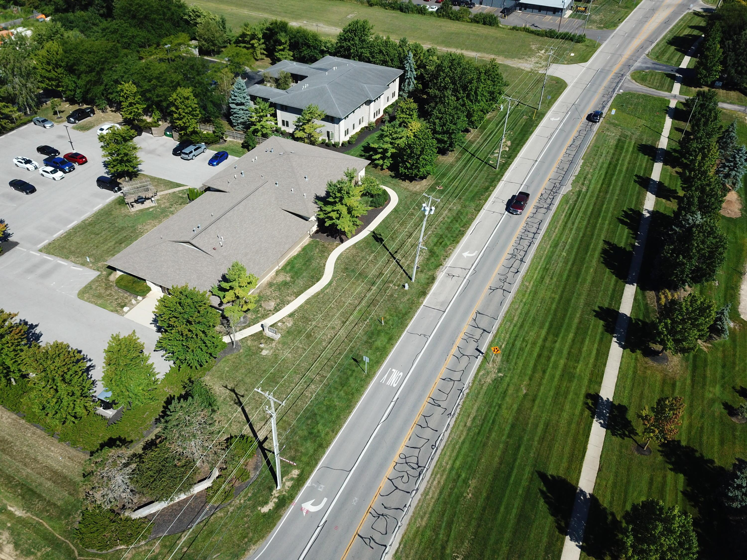 0 Corporate Center Drive, Dublin, Ohio 43016, ,Land/farm,For Sale,Corporate Center,220019135