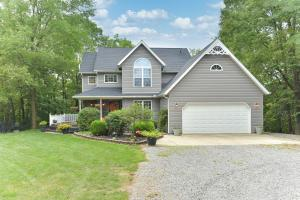 Undefined image of 8370 Township Rd 166, West Liberty, OH 43357