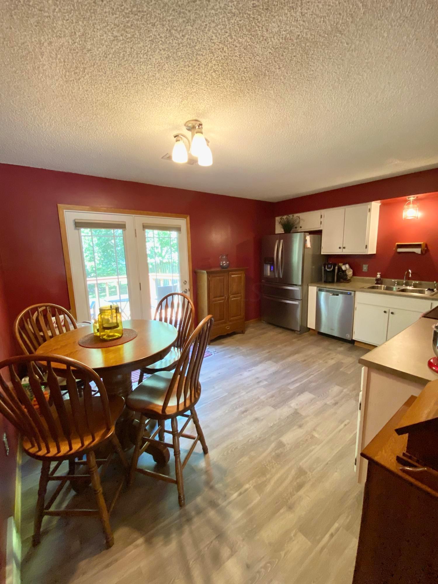 5991 Meadowsglen Drive, Dublin, Ohio 43017, 3 Bedrooms Bedrooms, ,2 BathroomsBathrooms,Residential,For Sale,Meadowsglen,220031200