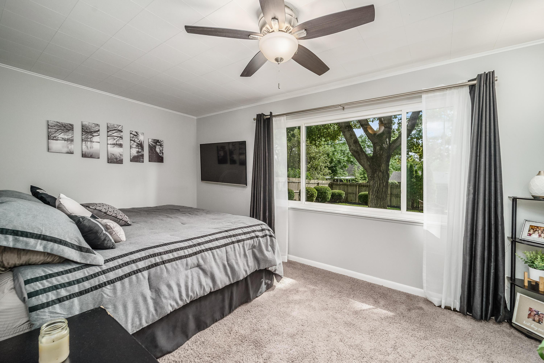 2525 Nottingham Road, Columbus, Ohio 43221, 3 Bedrooms Bedrooms, ,2 BathroomsBathrooms,Residential,For Sale,Nottingham,220031289