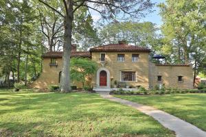 44 W Jeffrey Place, Columbus, OH 43214