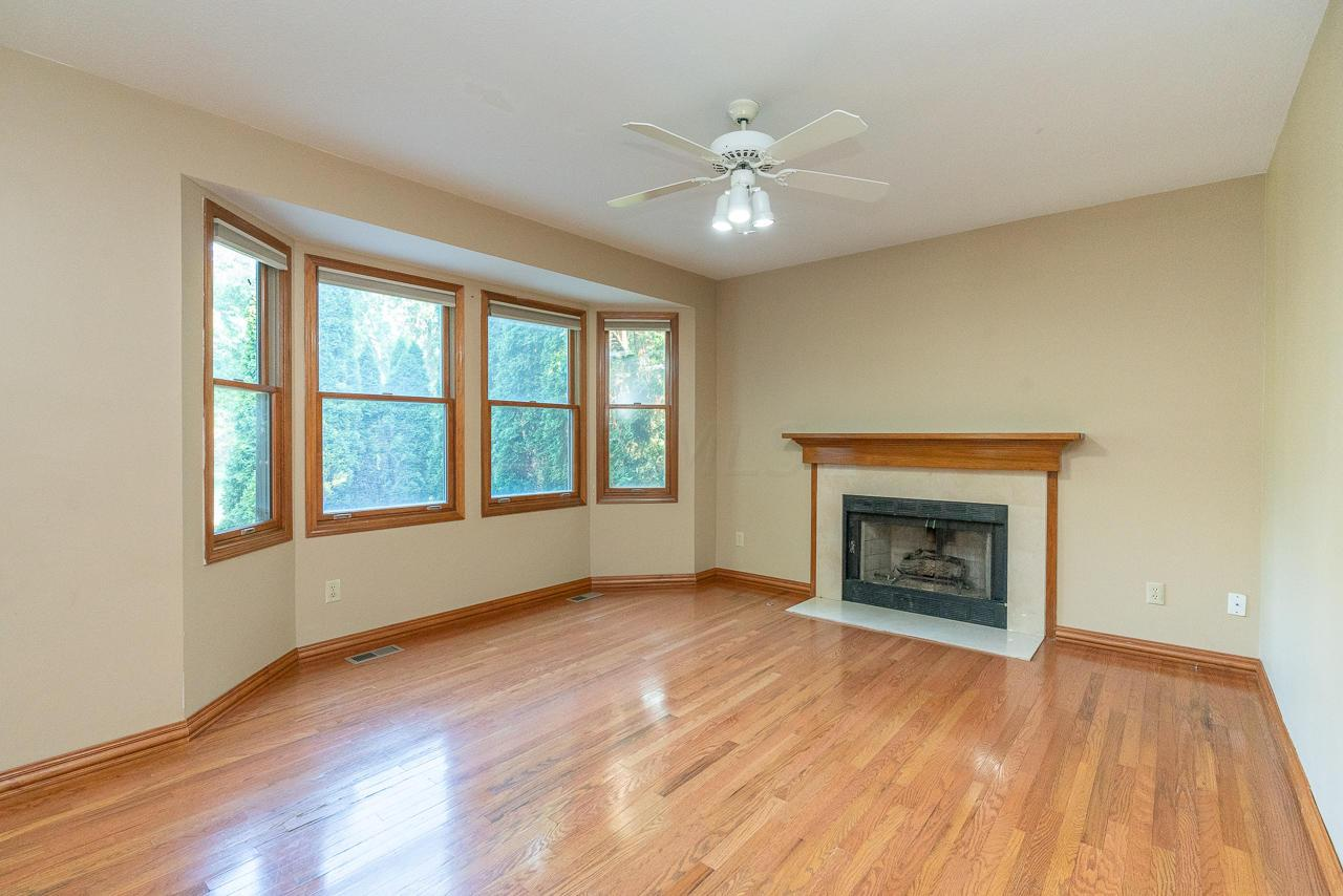 7684 Glanmore Court, Dublin, Ohio 43017, 4 Bedrooms Bedrooms, ,3 BathroomsBathrooms,Residential,For Sale,Glanmore,220031579