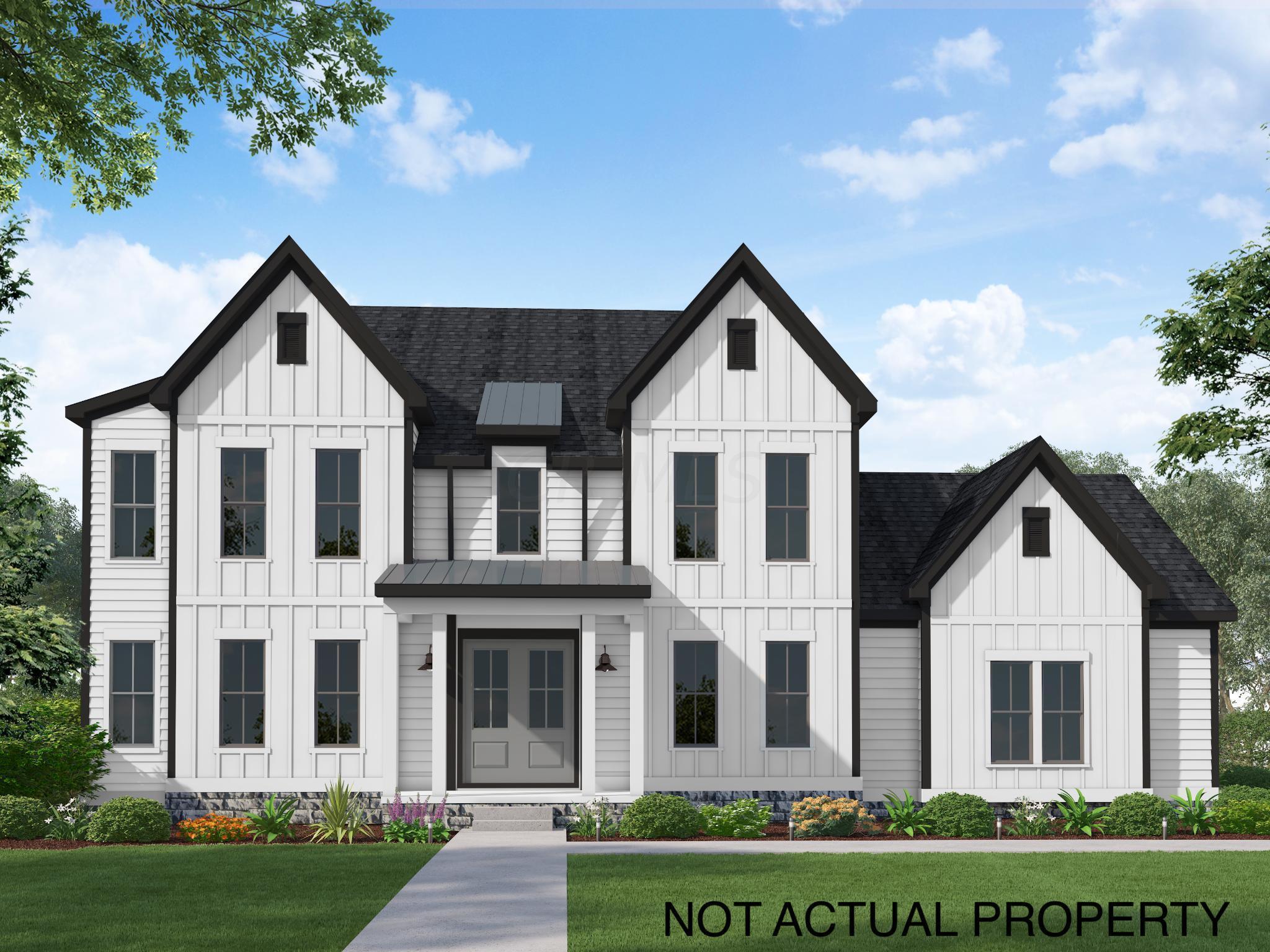 11259 Cedar Crest Drive, Plain City, Ohio 43064, 5 Bedrooms Bedrooms, ,5 BathroomsBathrooms,Residential,For Sale,Cedar Crest,220031593