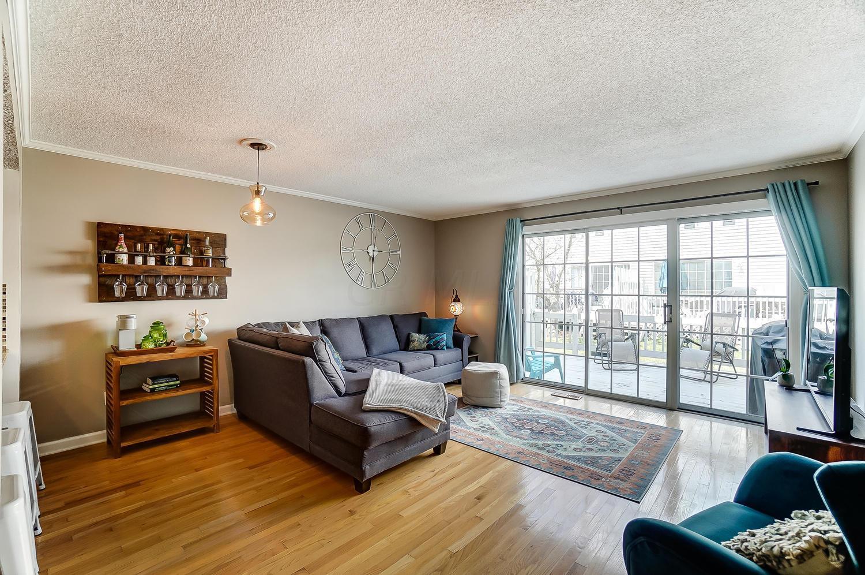 5469 Ambrosia Avenue, Columbus, Ohio 43235, 2 Bedrooms Bedrooms, ,3 BathroomsBathrooms,Residential,For Sale,Ambrosia,220031389