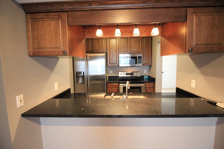 5335 Firebush Lane, Columbus, Ohio 43235, 2 Bedrooms Bedrooms, ,4 BathroomsBathrooms,Residential,For Sale,Firebush,220031740