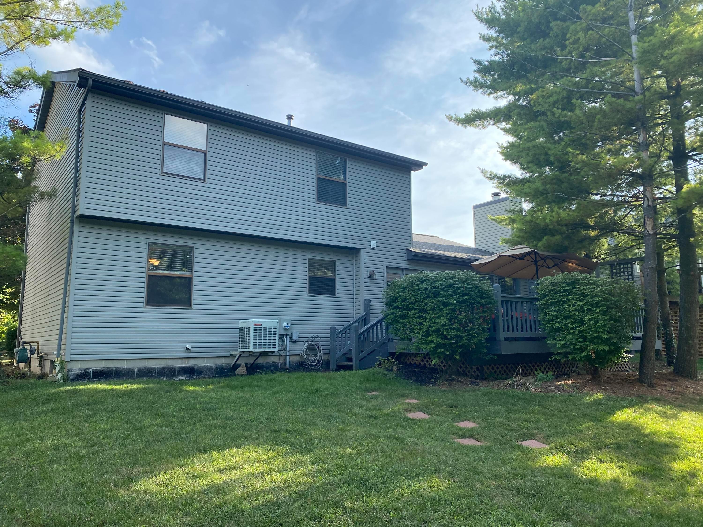 3640 Mountshannon Road, Columbus, Ohio 43221, 3 Bedrooms Bedrooms, ,2 BathroomsBathrooms,Residential,For Sale,Mountshannon,220031694