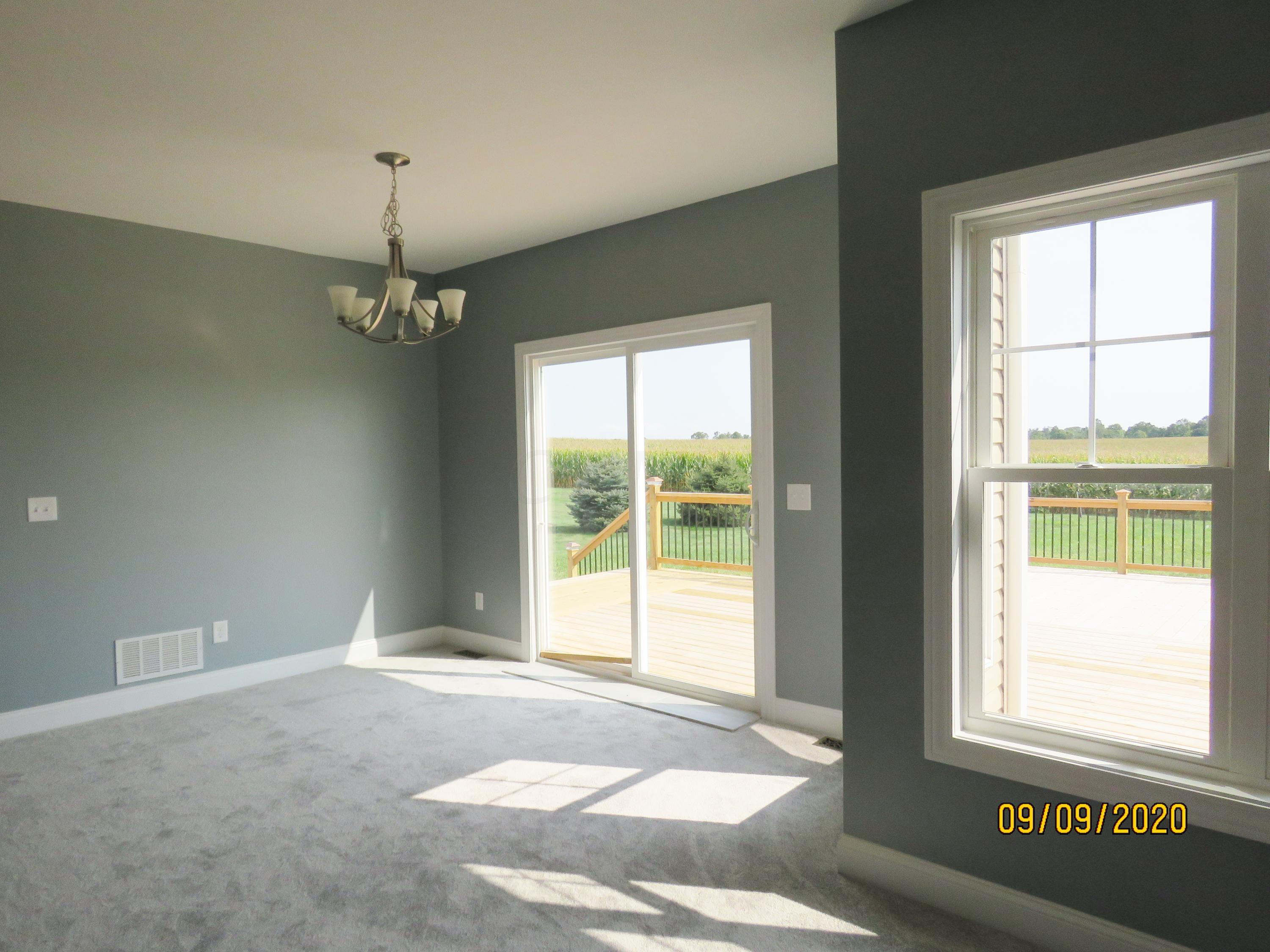 2686 Rich Hill Road, Centerburg, Ohio 43011, 4 Bedrooms Bedrooms, ,4 BathroomsBathrooms,Residential,For Sale,Rich Hill,220017868