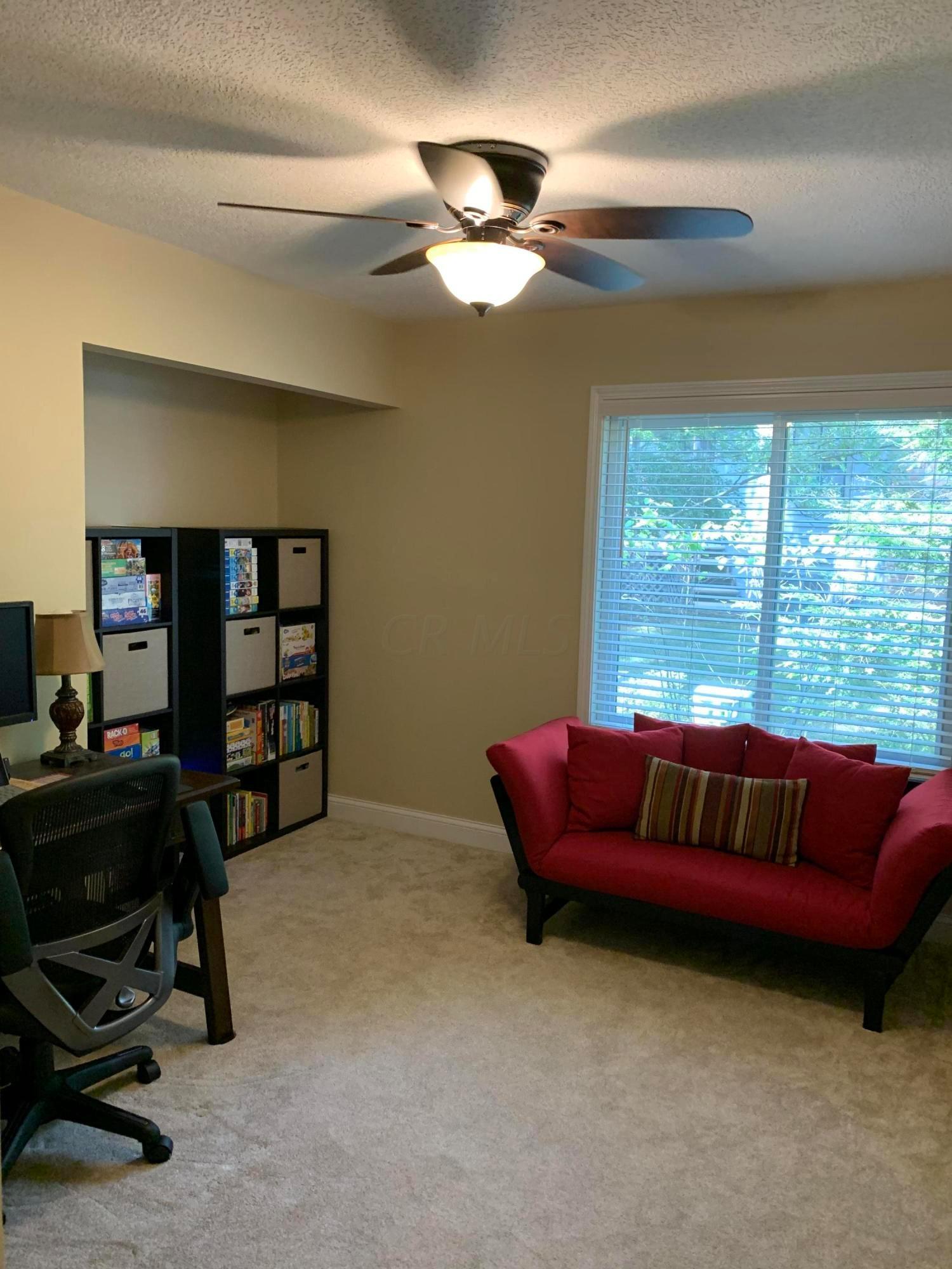 7851 Bartles Avenue, Dublin, Ohio 43017, 3 Bedrooms Bedrooms, ,3 BathroomsBathrooms,Residential,For Sale,Bartles,220031466
