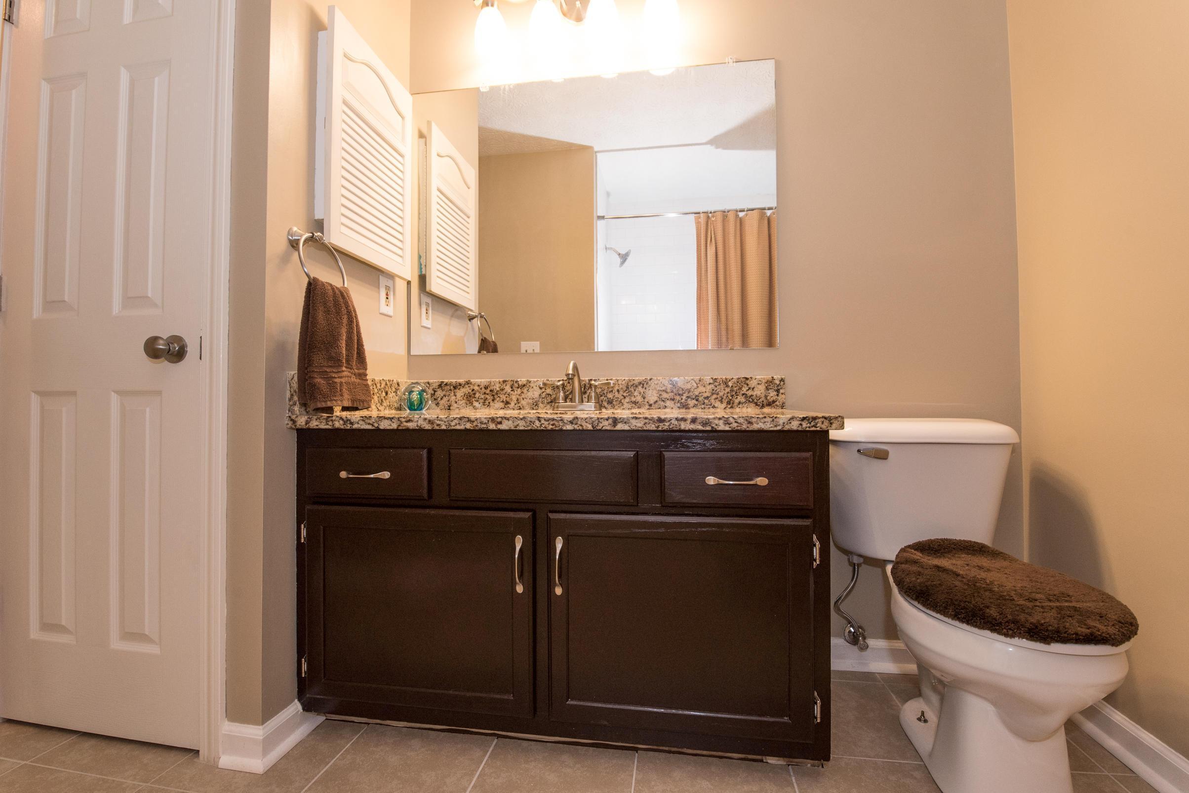 854 Summertree Lane, Westerville, Ohio 43081, 4 Bedrooms Bedrooms, ,3 BathroomsBathrooms,Residential,For Sale,Summertree,220031409
