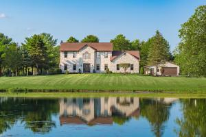 7218 Basil Western Road NW, Canal Winchester, OH 43110