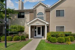 Undefined image of 6723 Meadow Creek Drive, 103, Columbus, OH 43235