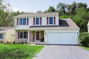 Undefined image of 686 Village Mill Drive, Sunbury, OH 43074