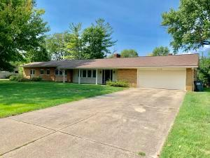 Undefined image of 4156 Ongaro Drive, Columbus, OH 43204