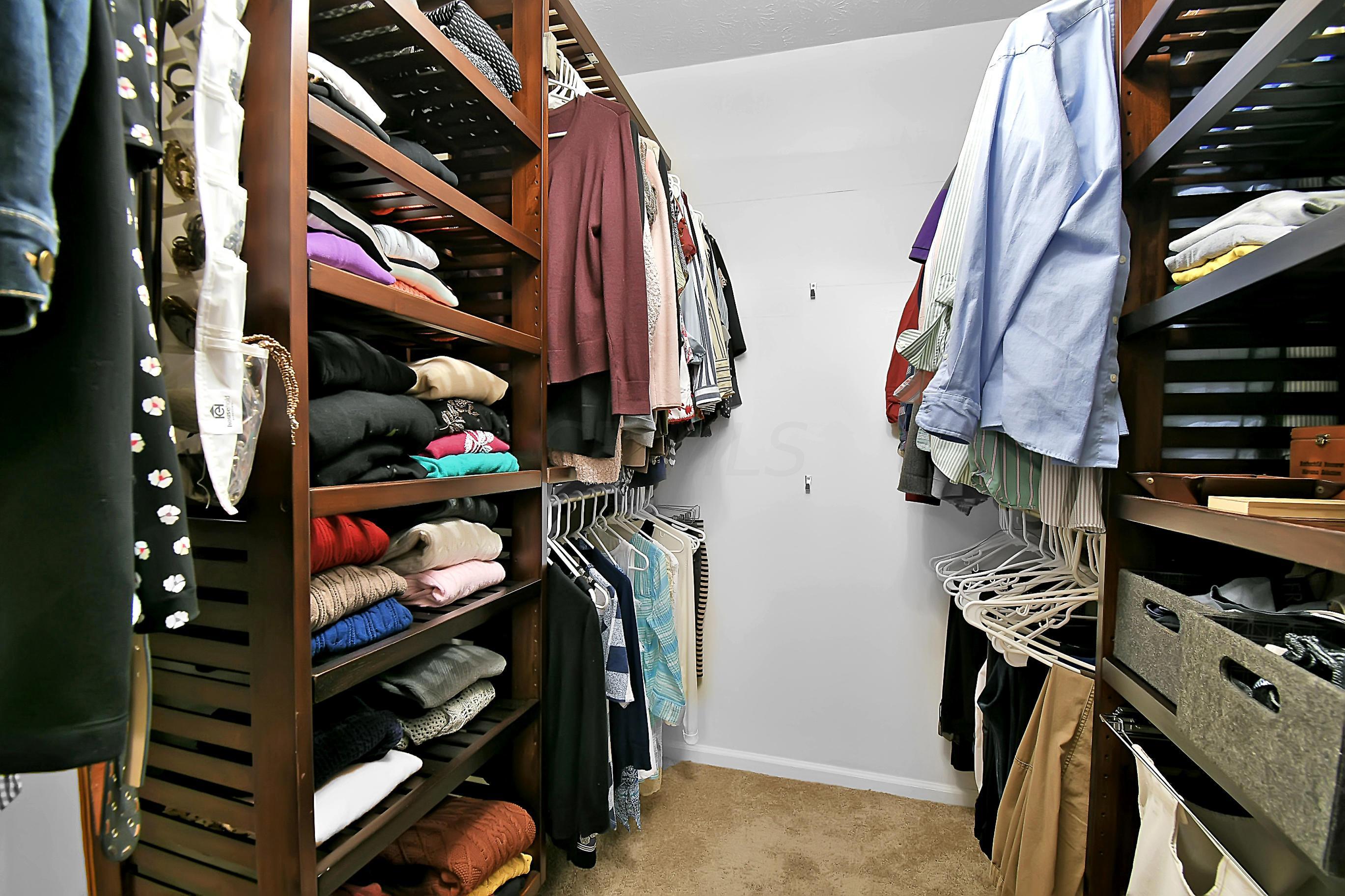 3105 Griggsview Court, Columbus, Ohio 43221, 2 Bedrooms Bedrooms, ,2 BathroomsBathrooms,Residential,For Sale,Griggsview,220031707