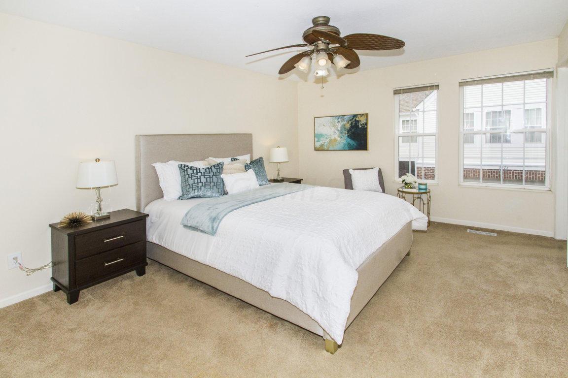 5353 Crossing Lane, Dublin, Ohio 43016, 3 Bedrooms Bedrooms, ,4 BathroomsBathrooms,Residential,For Sale,Crossing,220031489