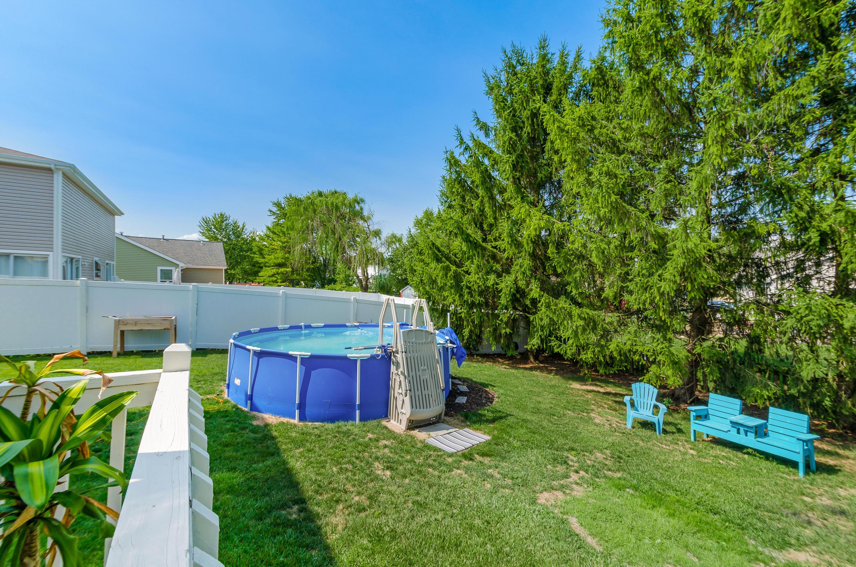 5960 Portside Drive, Hilliard, Ohio 43026, 3 Bedrooms Bedrooms, ,3 BathroomsBathrooms,Residential,For Sale,Portside,220031478