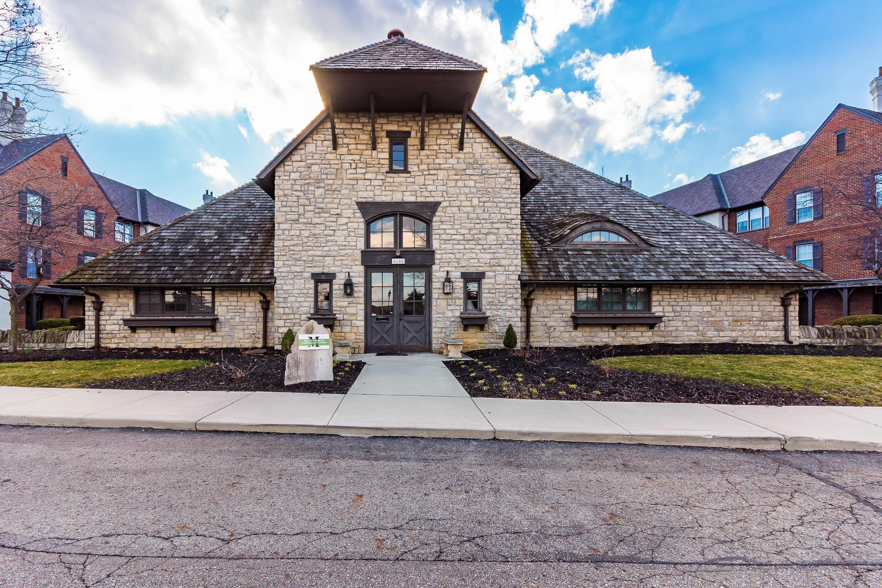6038 Inishmore Lane, Dublin, Ohio 43017, 1 Bedroom Bedrooms, ,1 BathroomBathrooms,Residential,For Sale,Inishmore,220031574