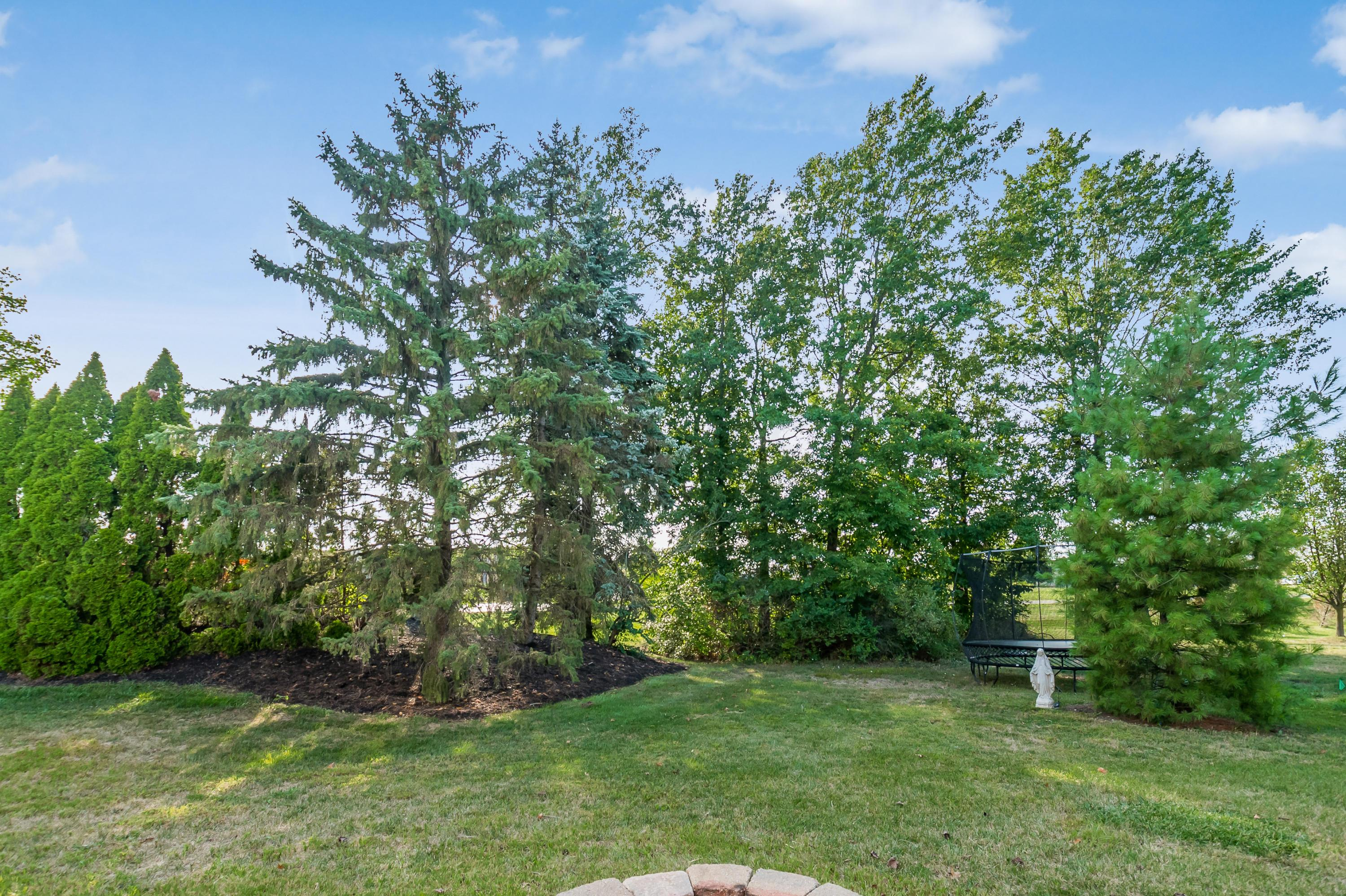 3954 Delwood Drive, Powell, Ohio 43065, 4 Bedrooms Bedrooms, ,5 BathroomsBathrooms,Residential,For Sale,Delwood,220031543