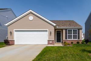 Undefined image of 5582 Bamberg Drive, Canal Winchester, OH 43110