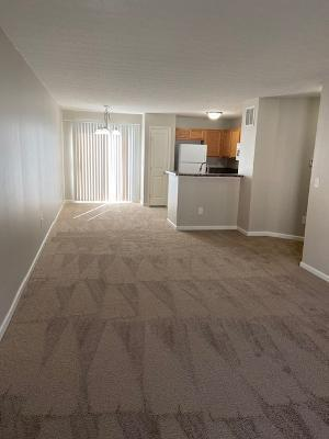 8326 Bruntsfield Road, Columbus, Ohio 43235, 2 Bedrooms Bedrooms, ,3 BathroomsBathrooms,Residential,For Sale,Bruntsfield,220031755