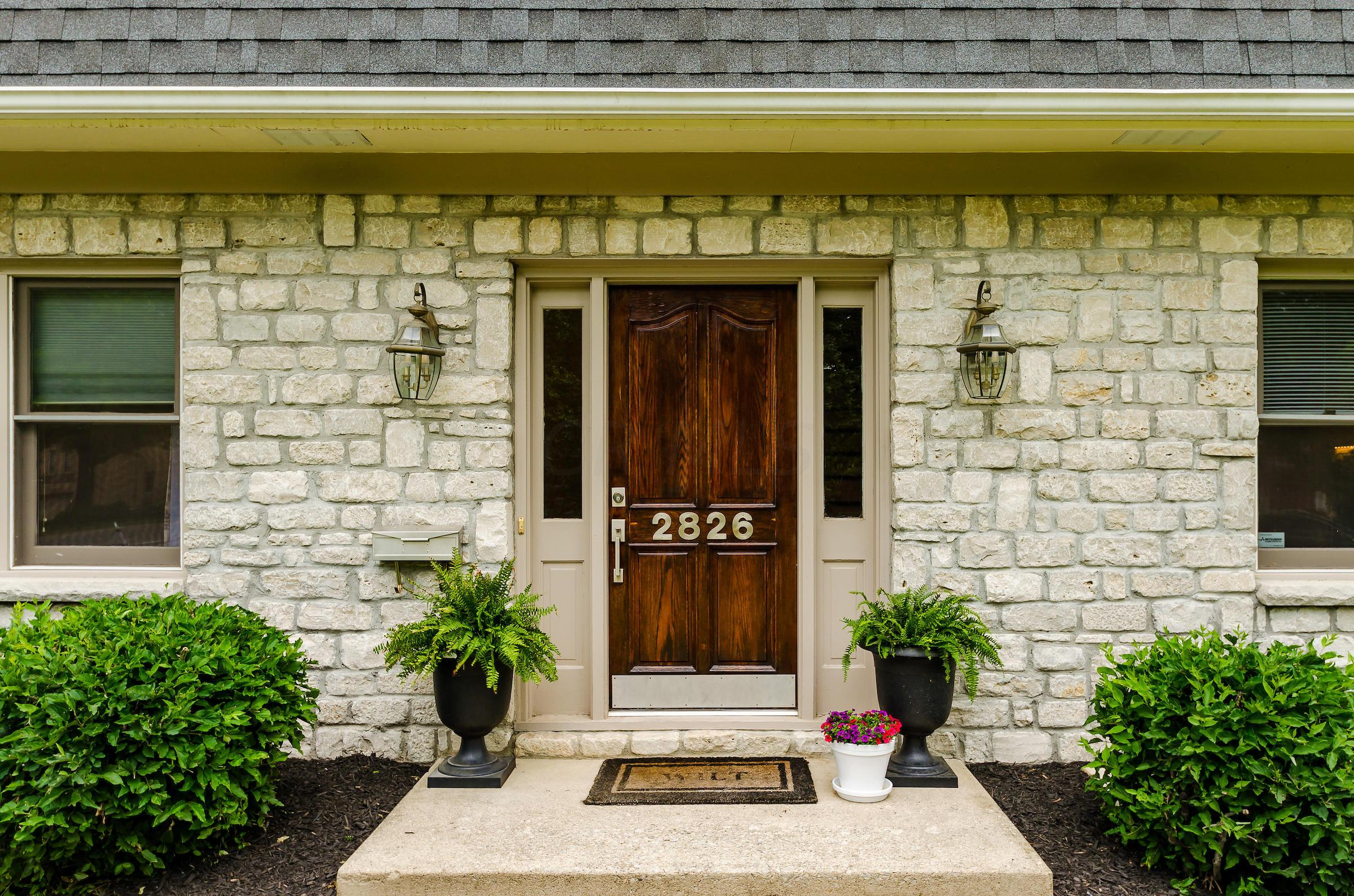Property for sale at 2826 Folkstone Road, Upper Arlington, Ohio 43220