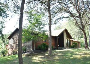 Undefined image of 1669 Alpine Drive SE, Hide A Way Hills, OH 43107