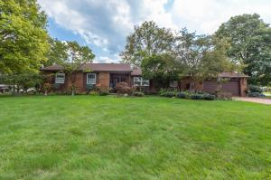 4160 Briarbrook Drive, Grove City, OH 43123