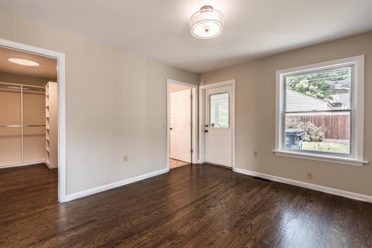 2272 Canterbury Road, Columbus, Ohio 43221, 5 Bedrooms Bedrooms, ,4 BathroomsBathrooms,Residential,For Sale,Canterbury,220031784