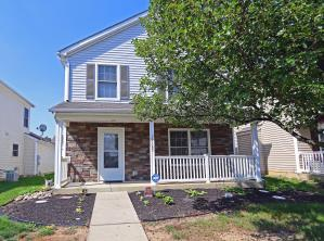 Undefined image of 9185 Boston Harbor Way, 240, Orient, OH 43146
