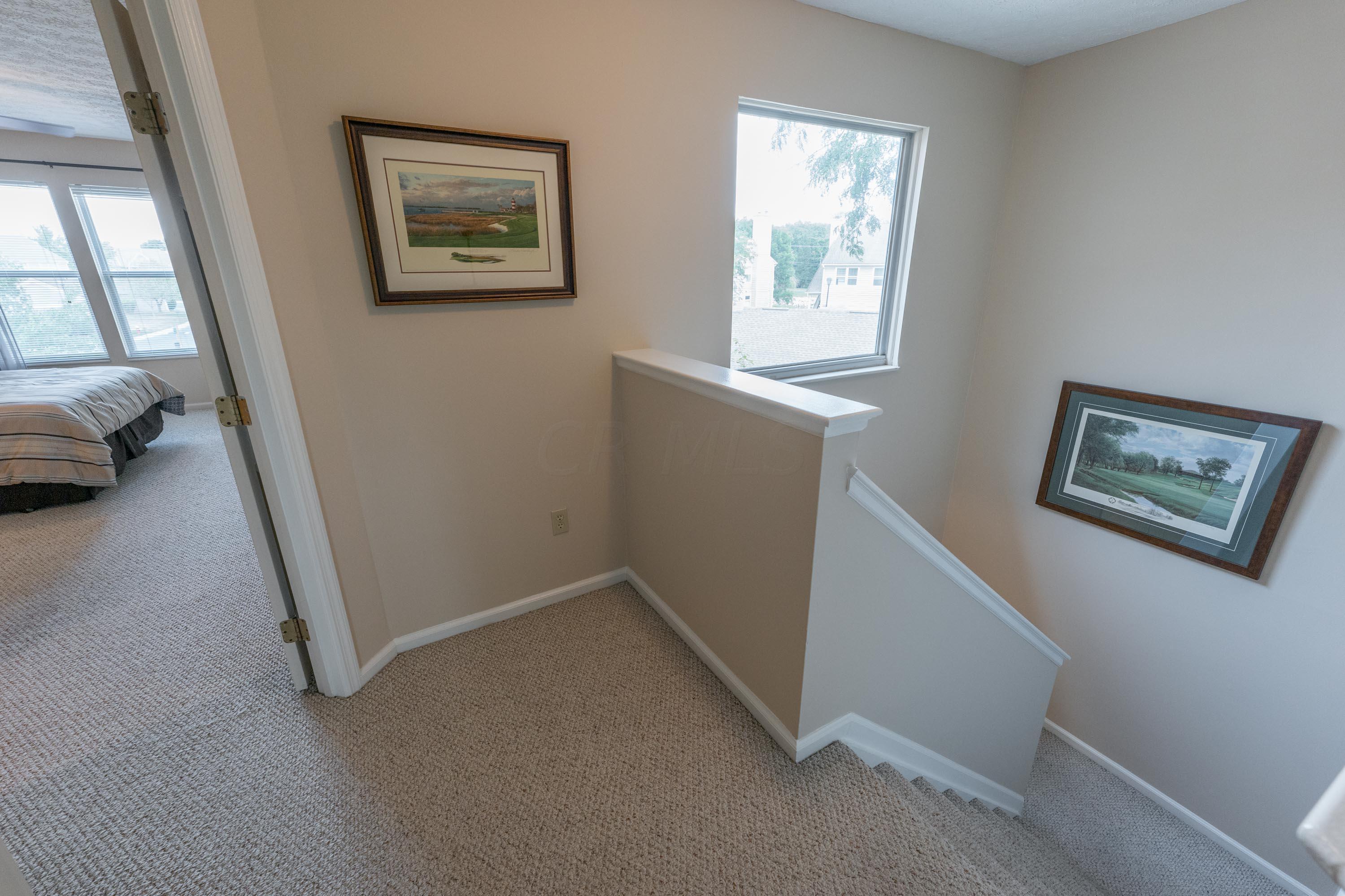 3646 Hilliard Station Road, Hilliard, Ohio 43026, 2 Bedrooms Bedrooms, ,3 BathroomsBathrooms,Residential,For Sale,Hilliard Station,220031758