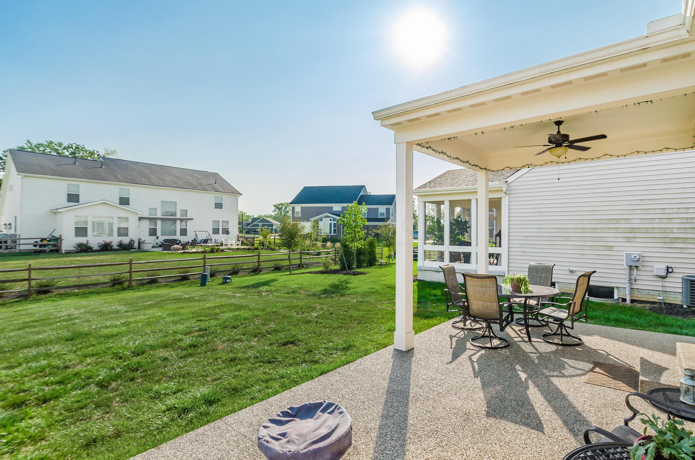 3612 Sanctuary Loop, Hilliard, Ohio 43026, 4 Bedrooms Bedrooms, ,3 BathroomsBathrooms,Residential,For Sale,Sanctuary,220031921