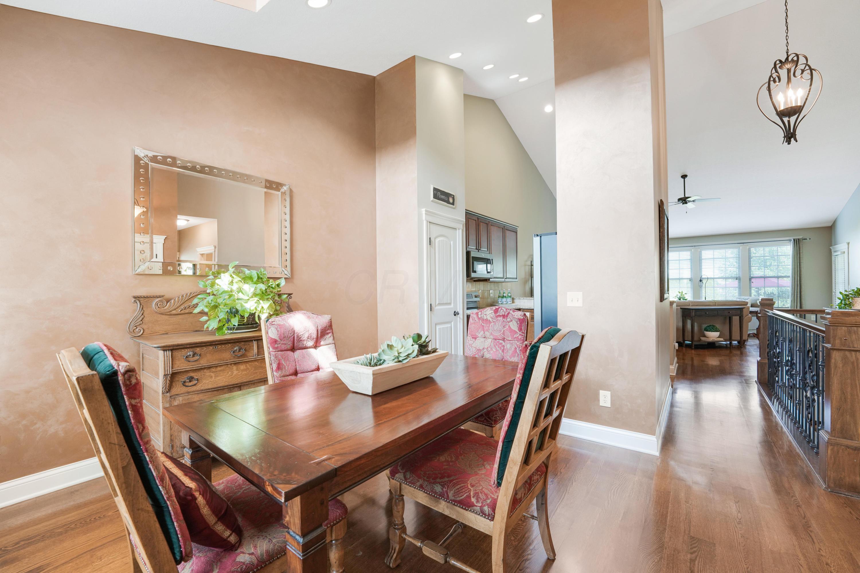 940 Adara Drive, Columbus, Ohio 43240, 2 Bedrooms Bedrooms, ,3 BathroomsBathrooms,Residential,For Sale,Adara,220031791
