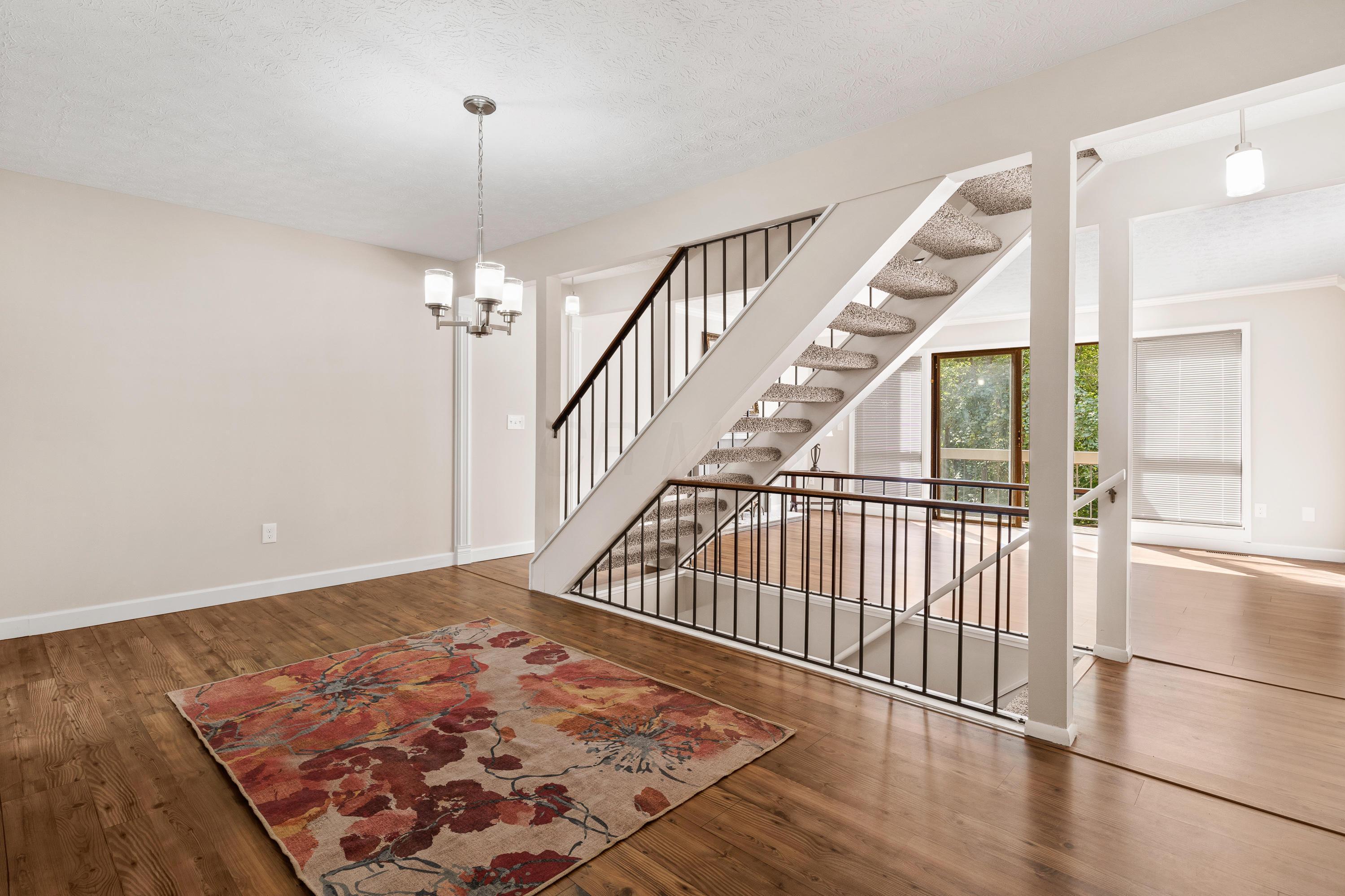 3155 Walden Ravines, Columbus, Ohio 43221, 2 Bedrooms Bedrooms, ,4 BathroomsBathrooms,Residential,For Sale,Walden Ravines,220031839