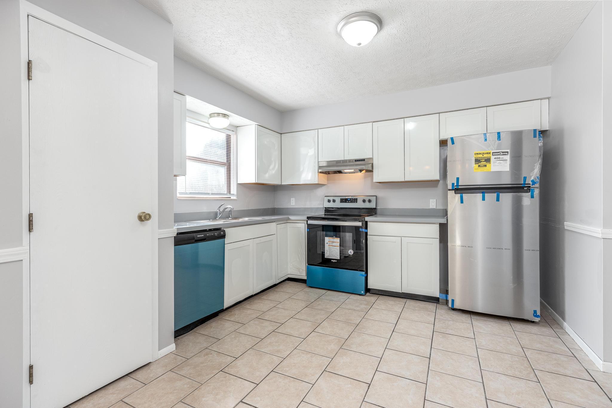 1262 Snohomish Avenue, Worthington, Ohio 43085, 3 Bedrooms Bedrooms, ,3 BathroomsBathrooms,Residential,For Sale,Snohomish,220031912