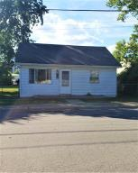 Undefined image of 101 E Lincoln Avenue, London, OH 43140