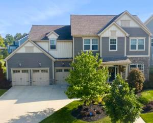 Undefined image of 10638 Arrowwood Drive, Plain City, OH 43064