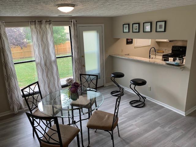 2481 Sutter Parkway, Dublin, Ohio 43016, 3 Bedrooms Bedrooms, ,3 BathroomsBathrooms,Residential,For Sale,Sutter,220031922