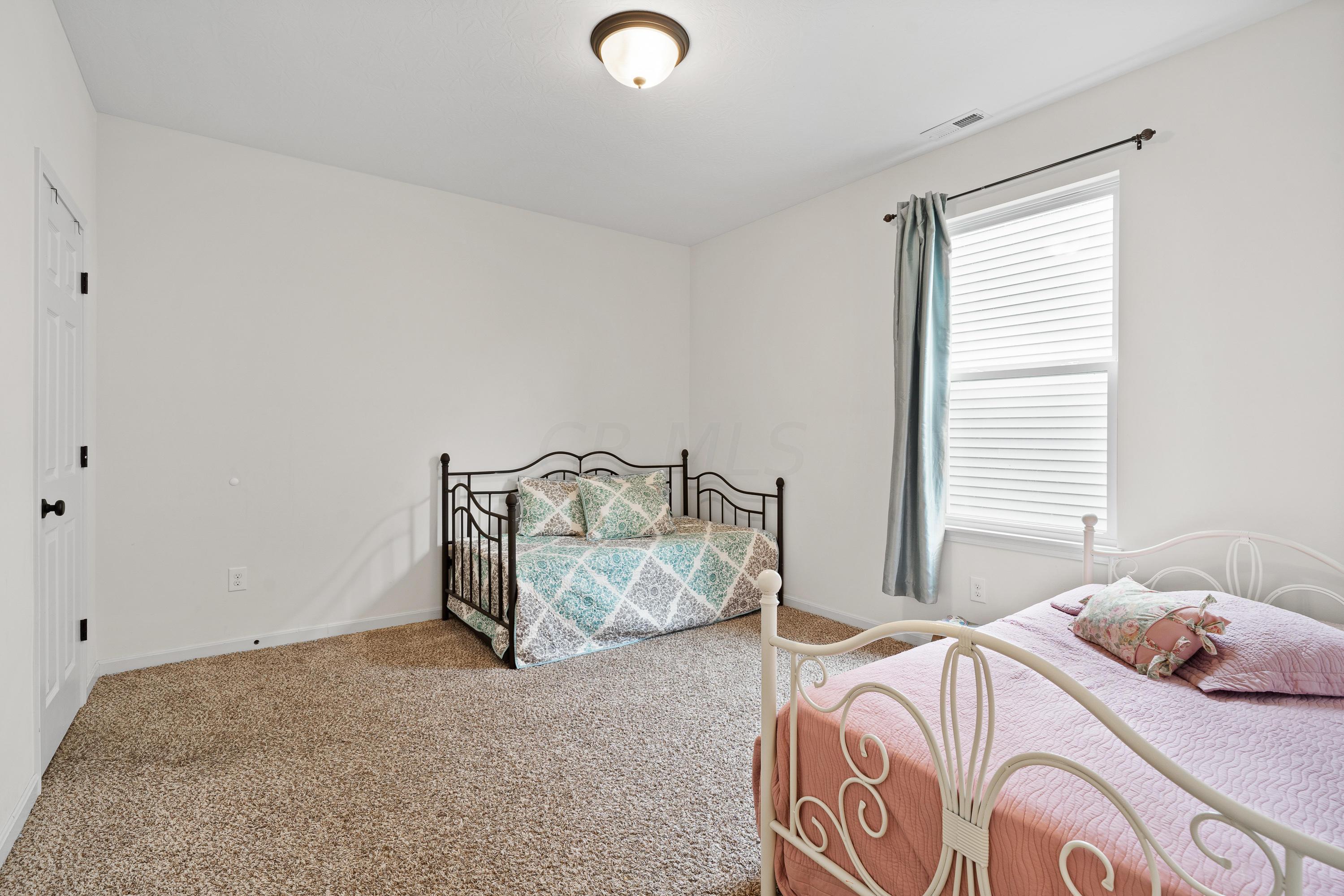 3732 Sanctuary Loop, Hilliard, Ohio 43026, 3 Bedrooms Bedrooms, ,2 BathroomsBathrooms,Residential,For Sale,Sanctuary,220031933