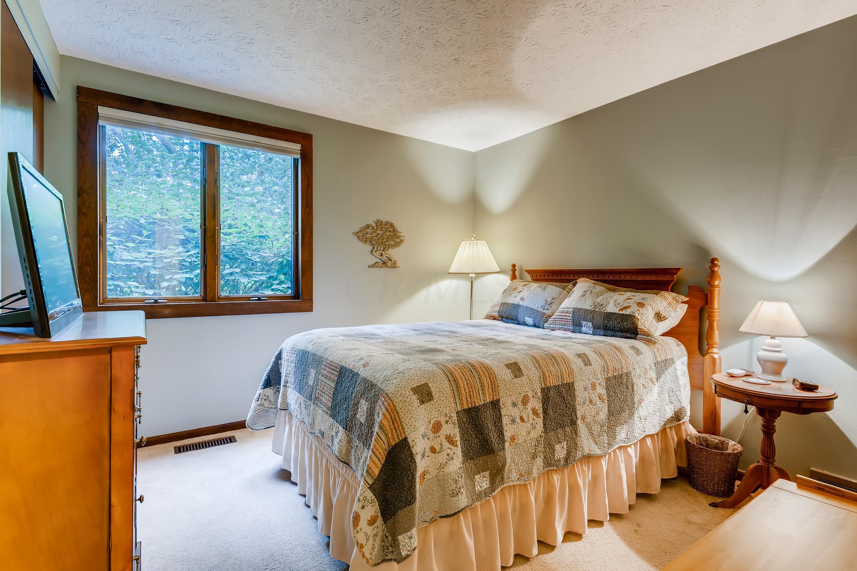1403 Tiehack Court, Columbus, Ohio 43235, 3 Bedrooms Bedrooms, ,2 BathroomsBathrooms,Residential,For Sale,Tiehack,220031977