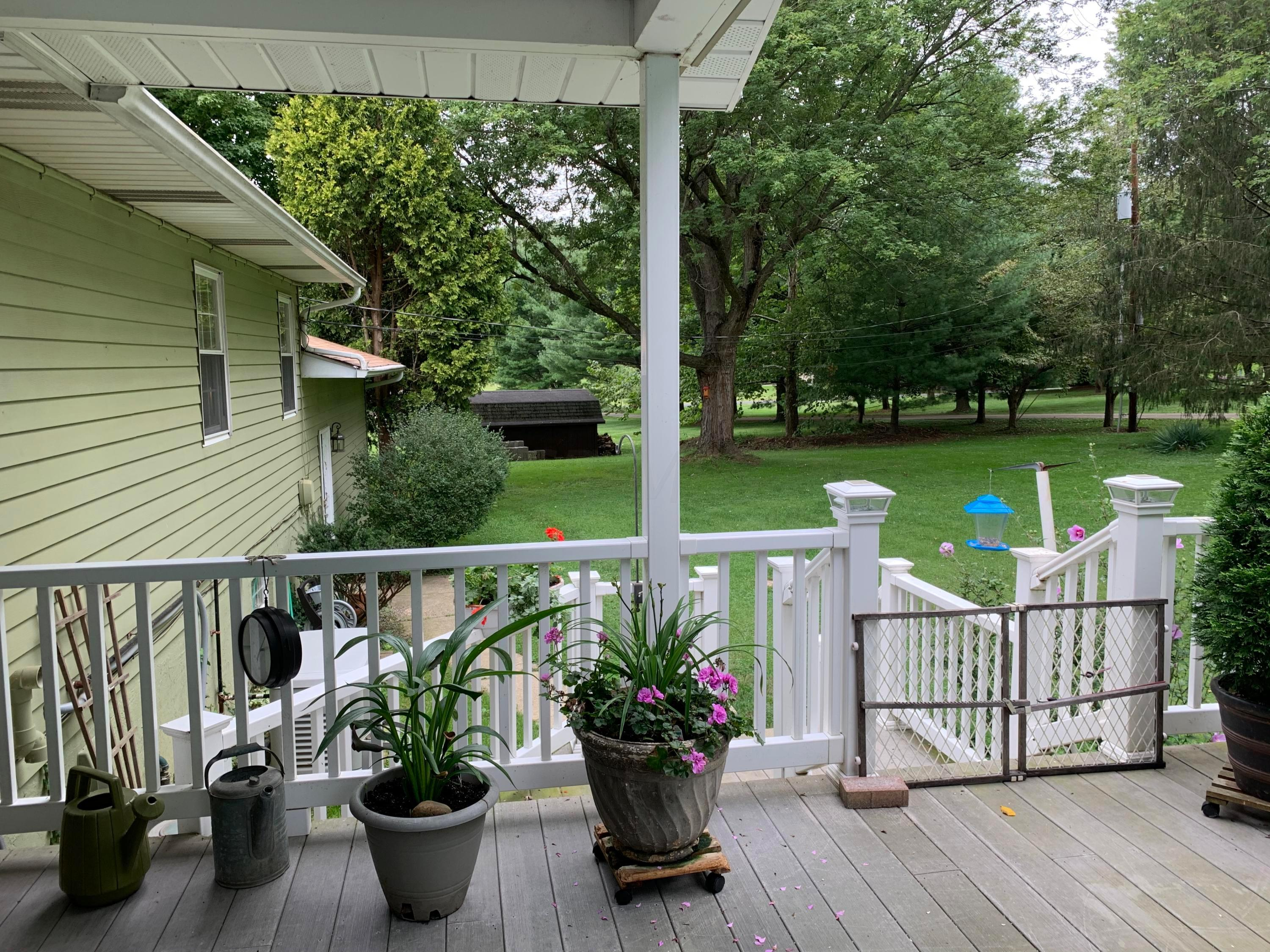 141 Dorrence Road, Granville, Ohio 43023, 3 Bedrooms Bedrooms, ,2 BathroomsBathrooms,Residential,For Sale,Dorrence,220032012