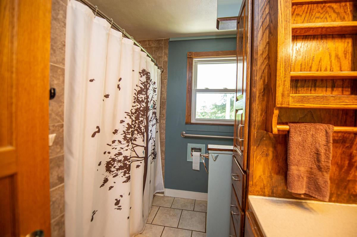 3800 Chase Hill Road, Stockport, Ohio 43787, 1 Bedroom Bedrooms, ,3 BathroomsBathrooms,Residential,For Sale,Chase Hill,220032001