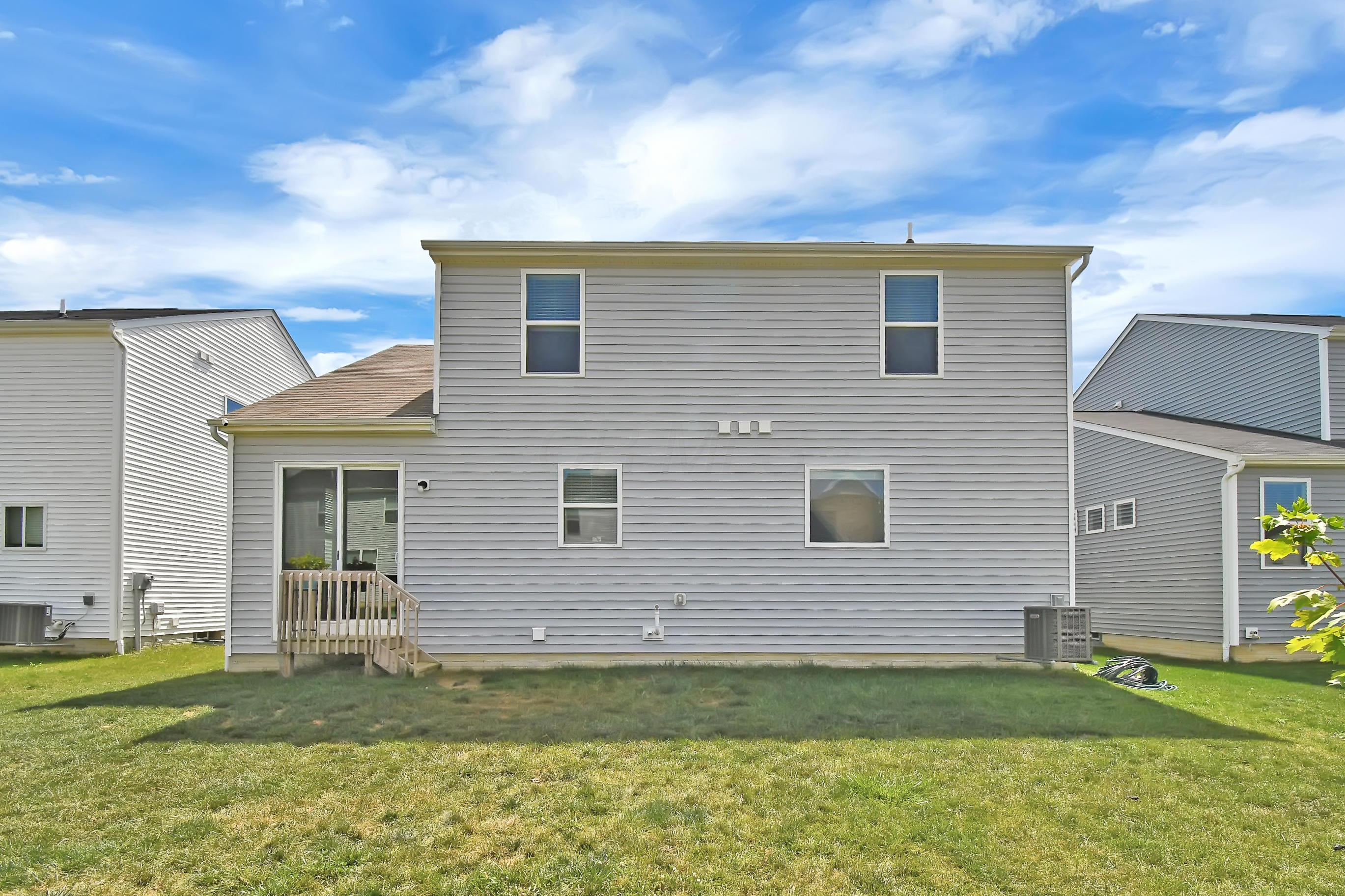 5968 Annsborough Drive, Galloway, Ohio 43119, 3 Bedrooms Bedrooms, ,3 BathroomsBathrooms,Residential,For Sale,Annsborough,220032058