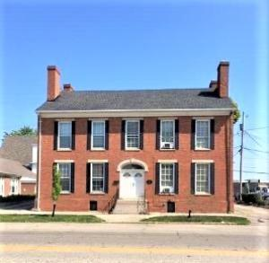 Undefined image of 16 N Main Street, London, OH 43140