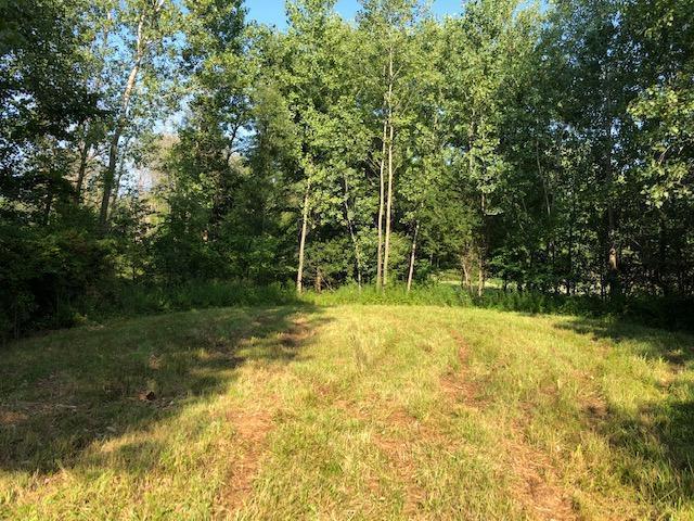7326 State Route 19, Mount Gilead, Ohio 43338, ,Land/farm,For Sale,State Route 19,220032049