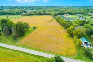 Undefined image of 0 Plain City Georgesville Road SE, Galloway, OH 43119
