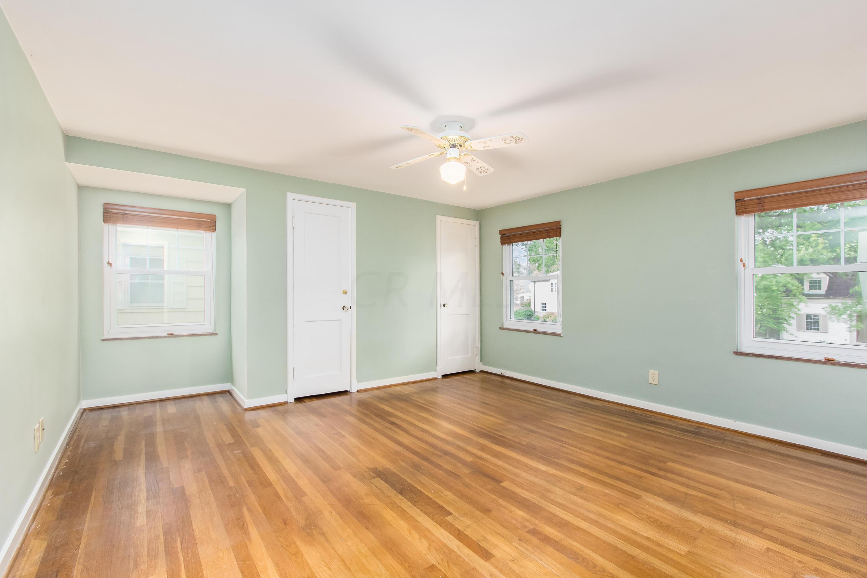 2008 Edgemont Road, Columbus, Ohio 43212, 3 Bedrooms Bedrooms, ,2 BathroomsBathrooms,Residential,For Sale,Edgemont,220032141